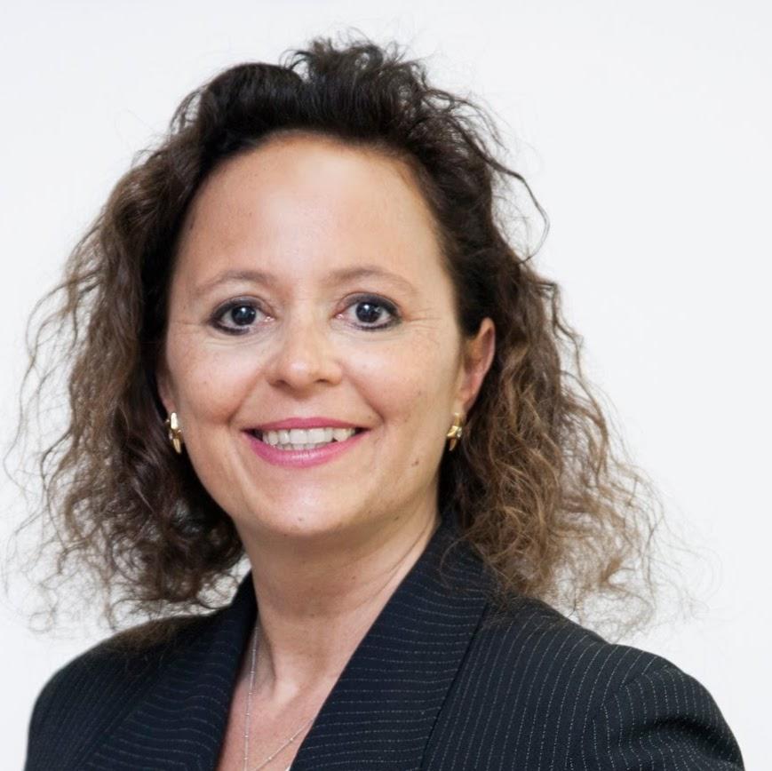 Alessandra Daverio
