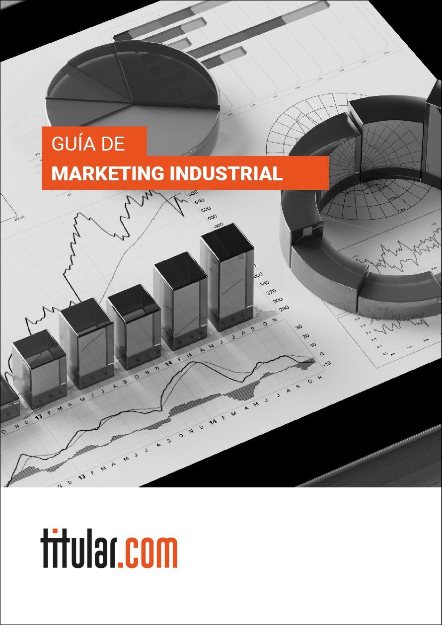 Guia marketing industrial-portada.jpg