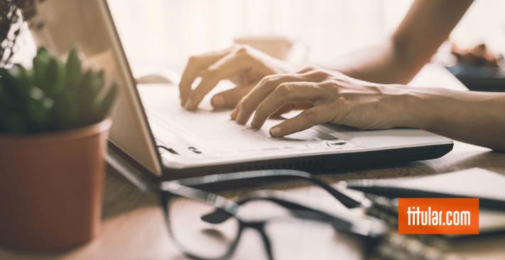 Para qué sirve un blog corporativo(2)