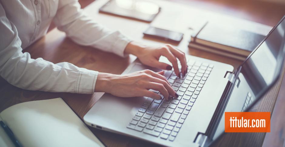 Planificador para blogs