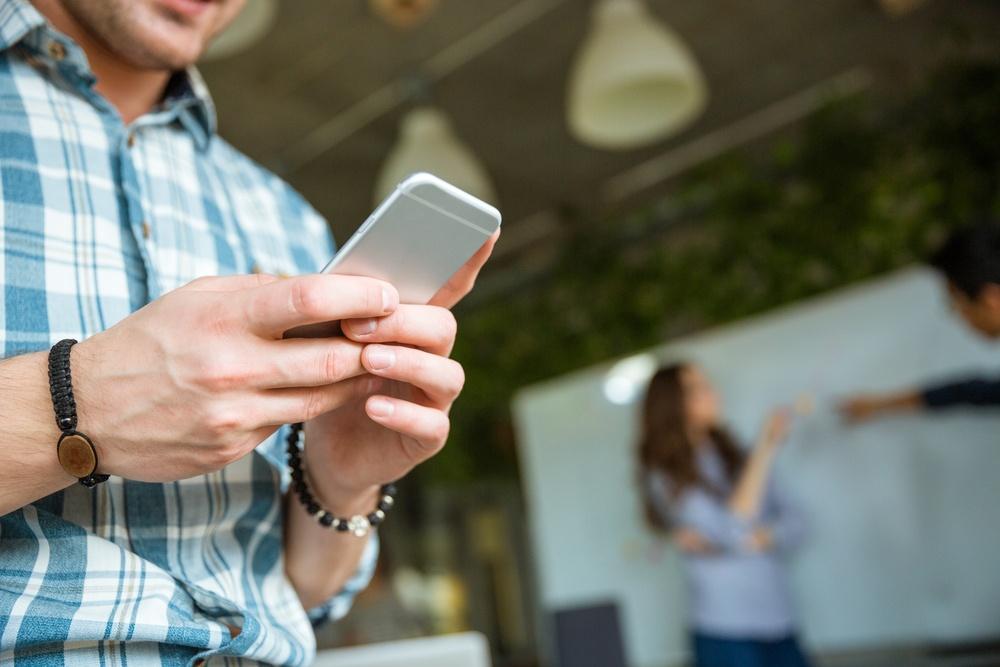 Qué es el Mobile First Index y cómo afecta al SEO de tu web