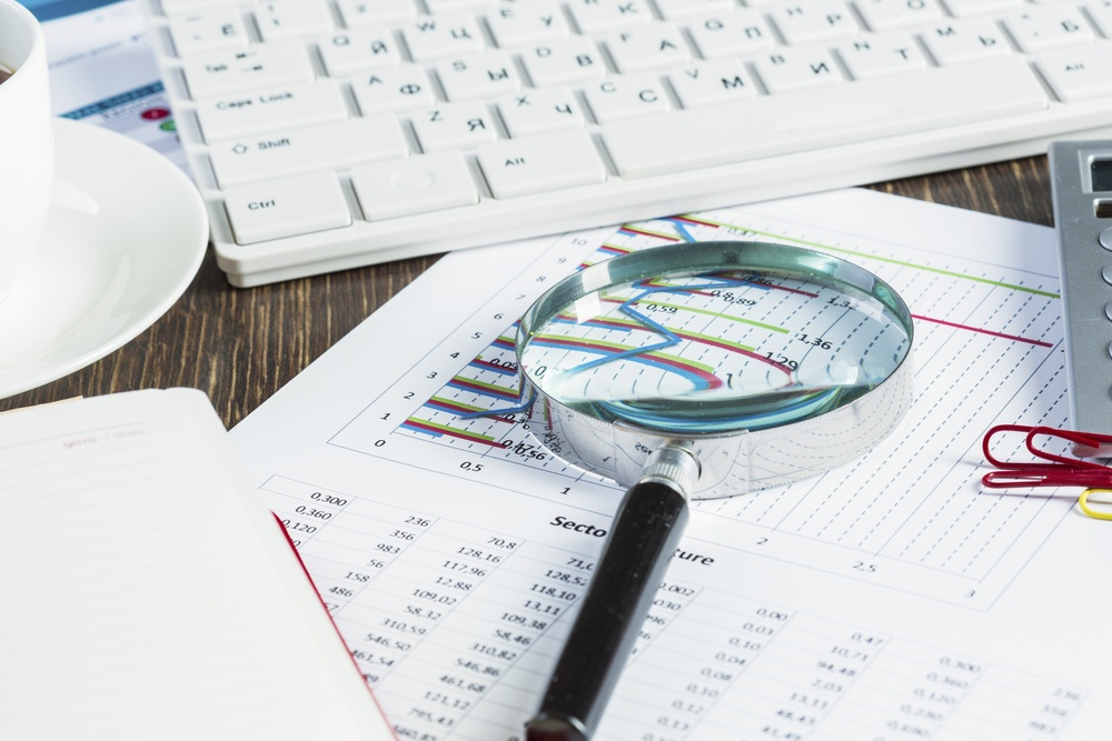 Primeros pasos en Google Analytics