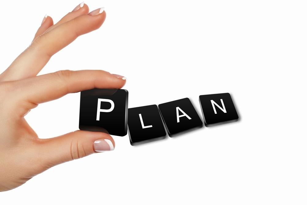 Como elaborar un plan de marketing en siete pasos