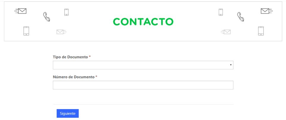 Contacto-ventas sitioweb.png