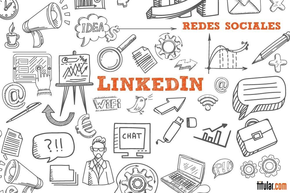 blog-post-linkedin