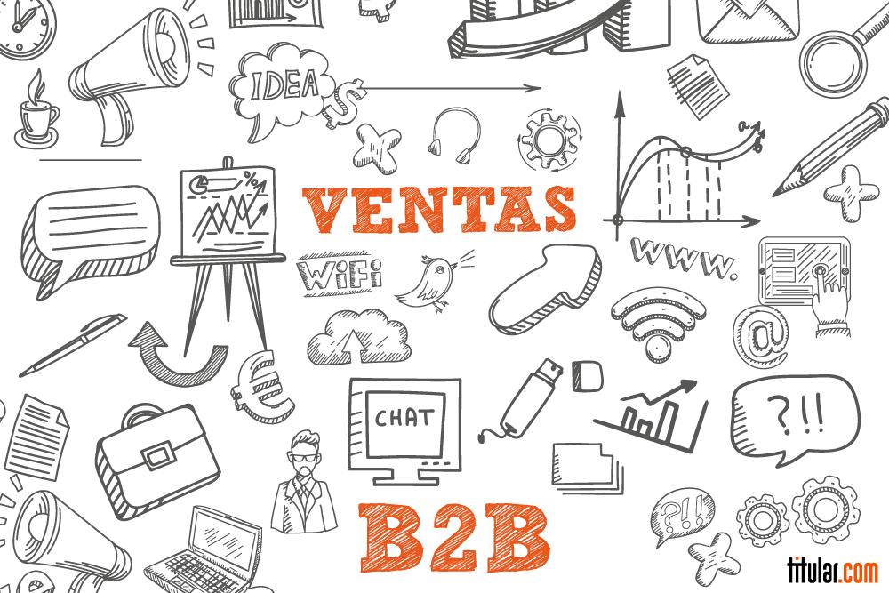 inbound selling mejores ventas b2b