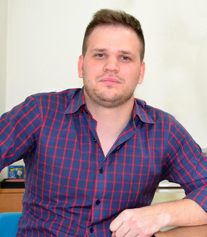 Hernan Kruk