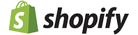 shopify caso de éxito