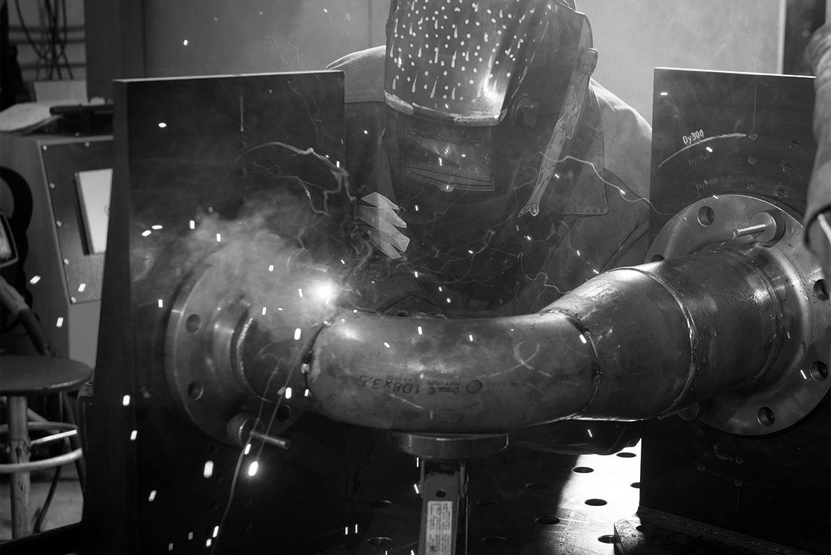 inbound marketing para el sector metalúrgico