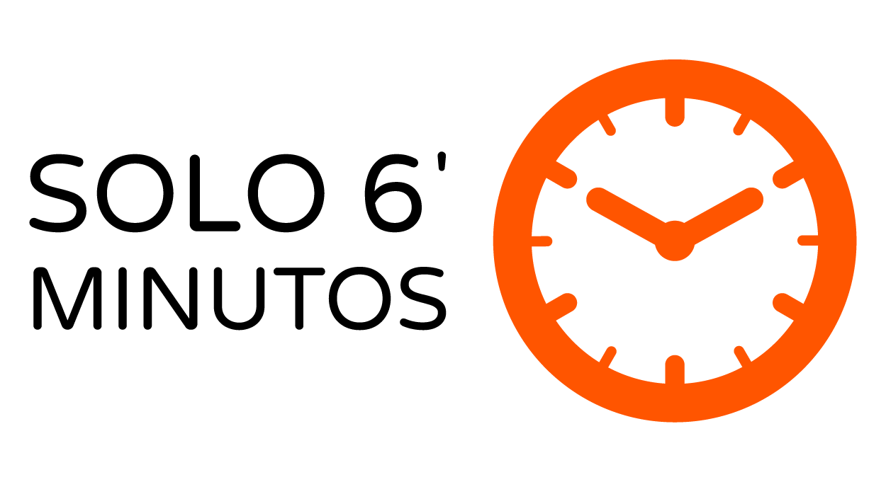 clock-autodiagnostico.png