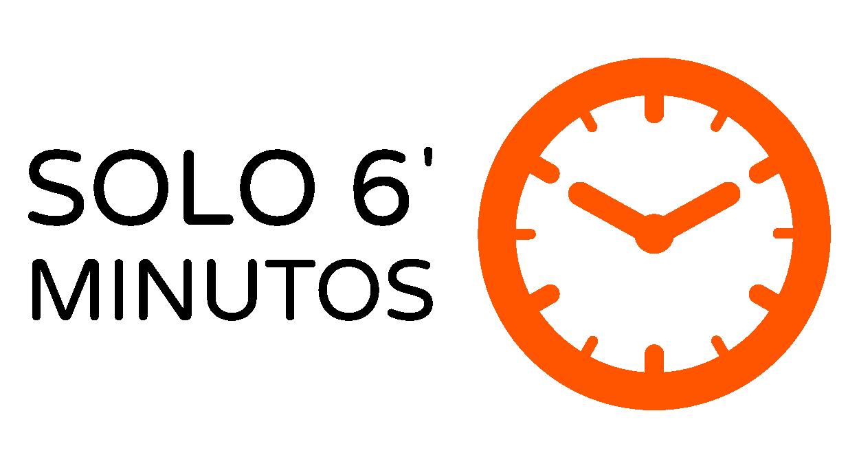 clock-autodiagnostico.png