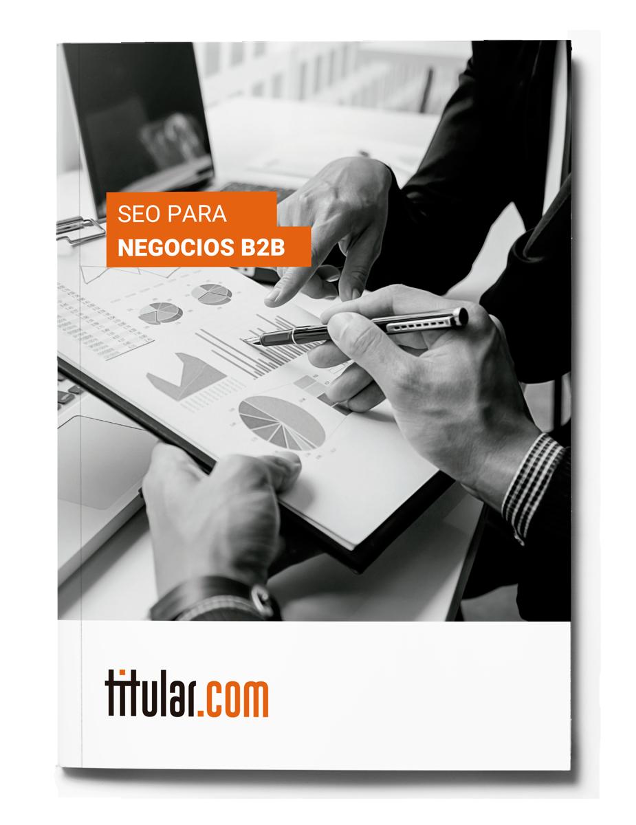 Titular_Guia-Seo-portada02