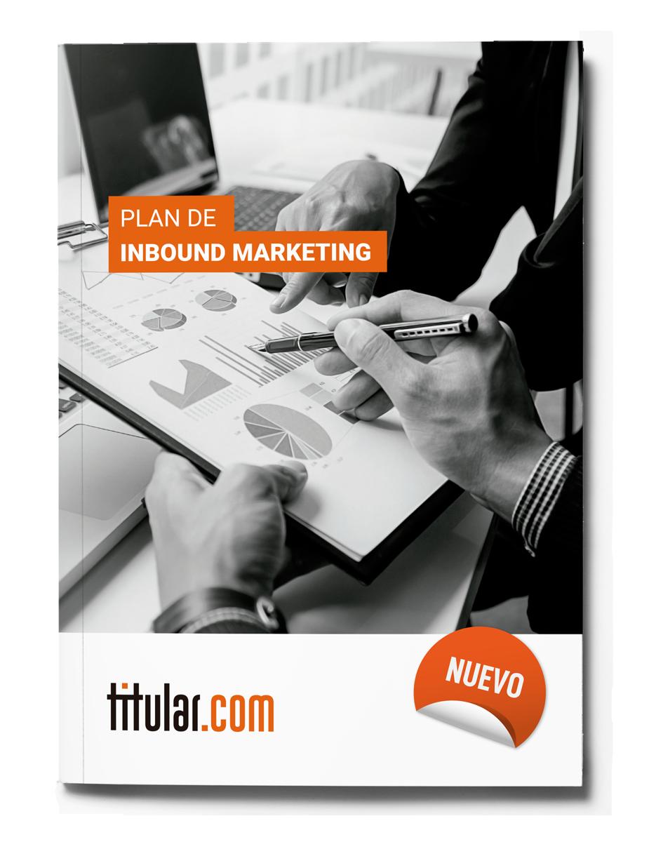 Titular_Plan-mkt-portada