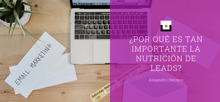 banner blogpost - nutrición de leads(2)