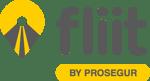 Fliit by Prosegur caso de éxito