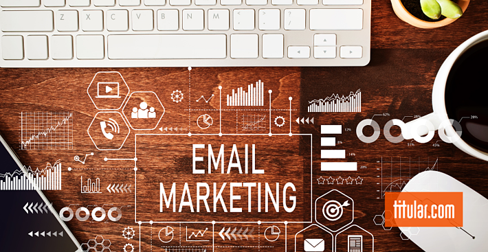 kpis esenciales en email marketing