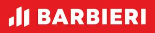nuevo_logo_barbieri