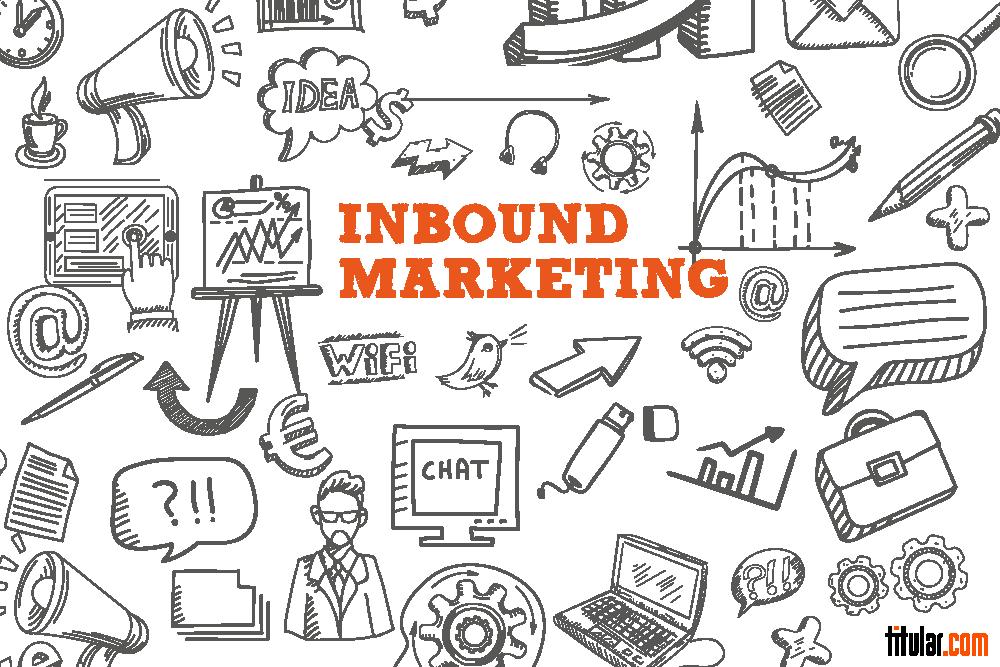 gestión de leads inbound marketing