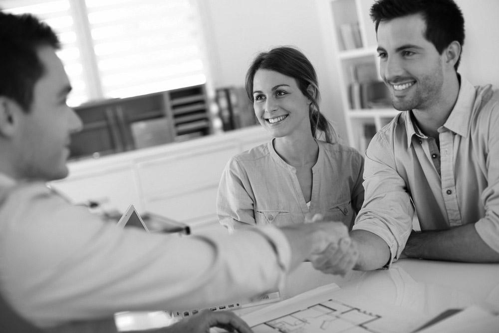 plantilla para crear perfiles buyer persona