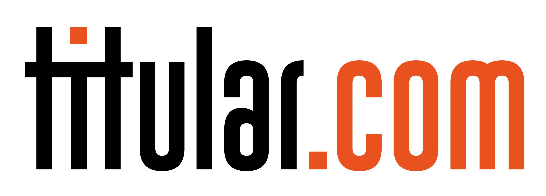logo-titular